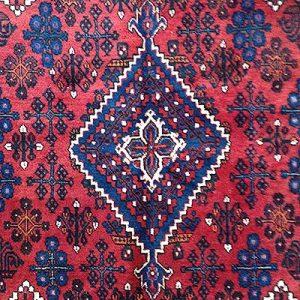new persian rug