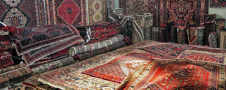 Near Far Persian Rugs Oriental Carpets